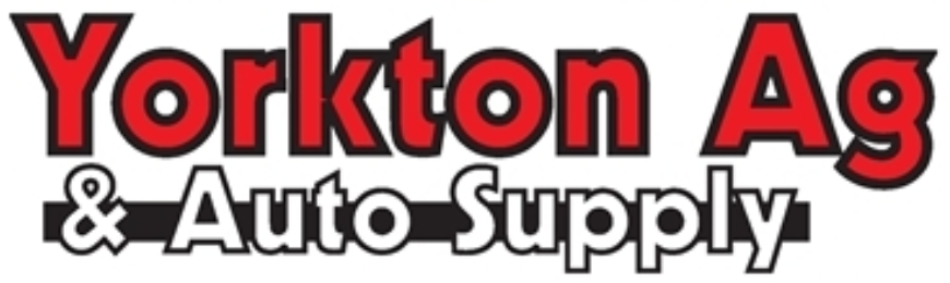 Yorkton Ag & Auto Supply